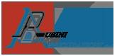 logo_top (1).png