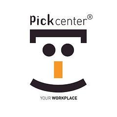 logo pickcenter.jpg