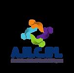 logo ancim.png