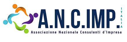 logo ancim (1).png