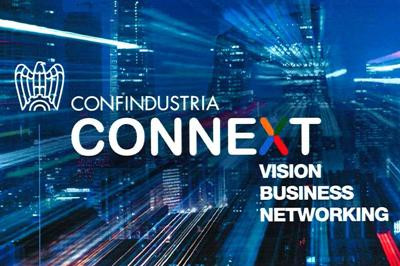 KOLORPLAST A CONNEXT 2020