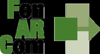 logo-fonarcom.png