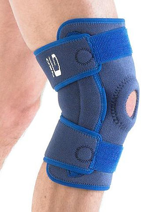 Neo-G Hinged Open Knee Support