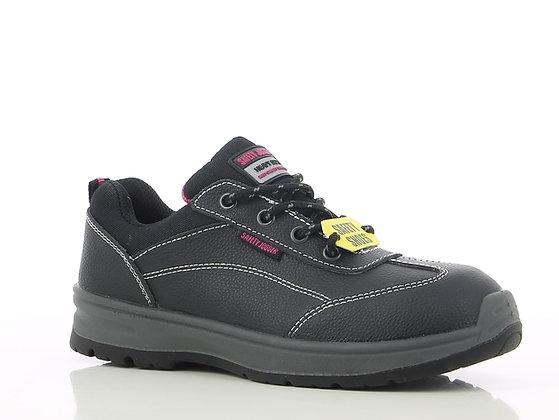 Safety Jogger - Bestgirl - lightweight (460g) Safety Shoe