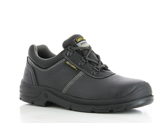 Safety Jogger - Bestrun 2 - Classic COLLECTION