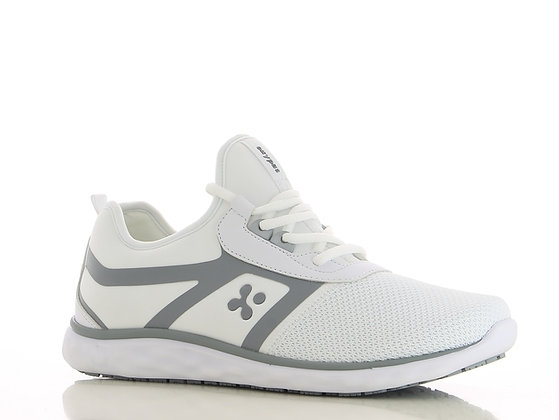 Oxypas Karla - Ladies Sporty Fashion Sneaker