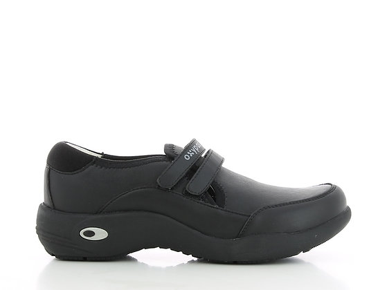 Oxypas Orelia - LADIES UltraLite Work shoe