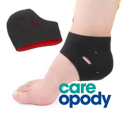 Careopody Heel Pad & Cushion