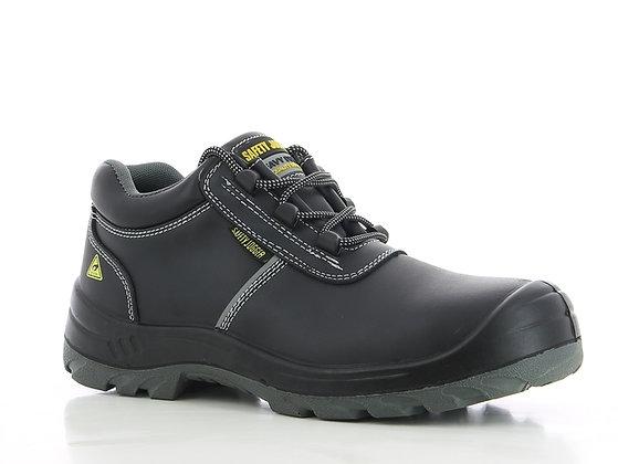 Safety Jogger - Aura - Non Metal Composite Toe Safety Shoe