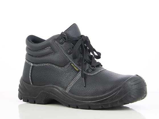 Safety Jogger - Safetyboy Unisex Protective Work Boot