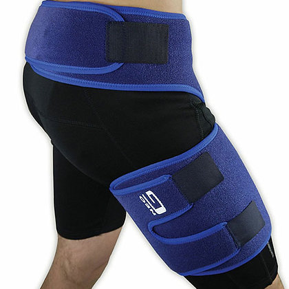 Neo-G Groin Support