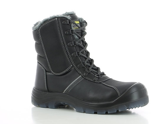 Safety Jogger - Nordic - One of our best  Safety Boots