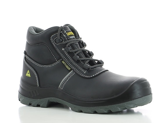 Safety Jogger - Eos - Excellent all round Safety Boot