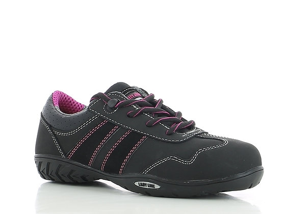 Safety Jogger - Ceres - composite Toe Cap Safety Shoe