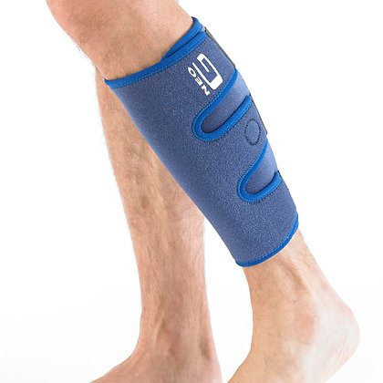 Neo-G Calf Support