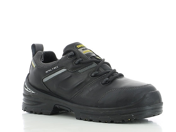 Safety Jogger - Elite Top of the range Composite Safety Shoe