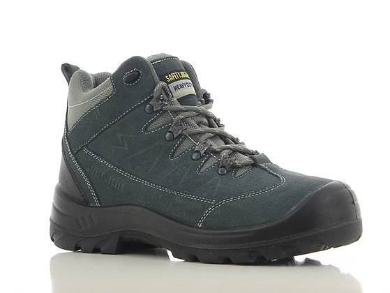 Safety Jogger - Saturnus - Sporty looking Safety Boot