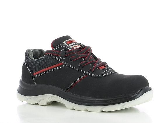 Safety Jogger - Vallis - Stylish Safety Shoe