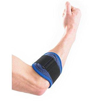 Neo-G Tennis Elbow Strap