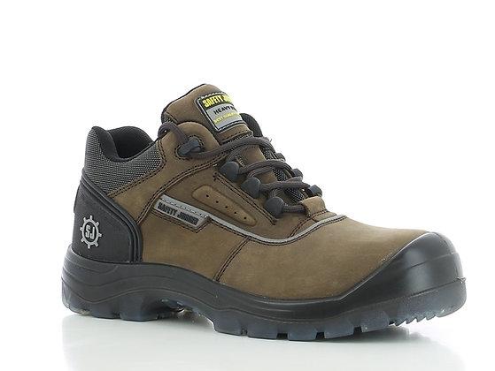 Safety Jogger - Galaxy Non Metal Safety Shoe