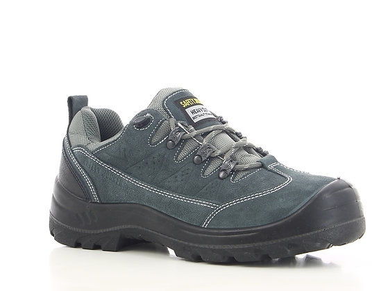 Safety Jogger - Kronos - Safety Shoe for all day wear