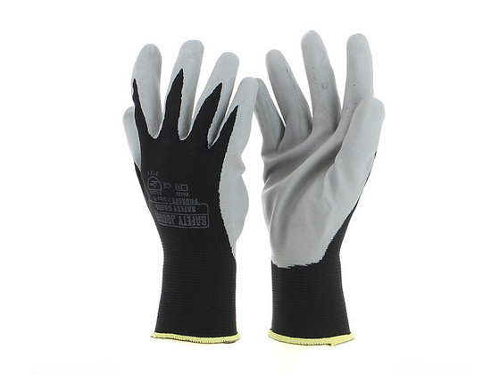 Safety Jogger Gloves - ProSoft (Pack of 12 Pairs)