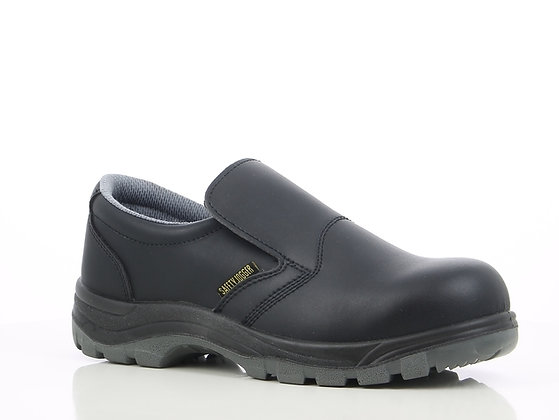 Safety Jogger - X0600 - Reliable All Rounder