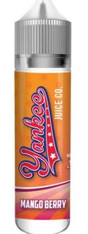 Yankee Juice Vape Juice