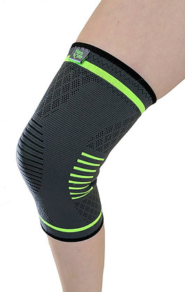 NatraCure® Compression Knee Sleeve