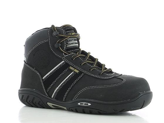 Safety Jogger - Senna - Metal Free Toe Cap Safety Boot