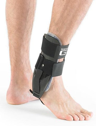 Neo-G Ankle Brace with Gel Pad