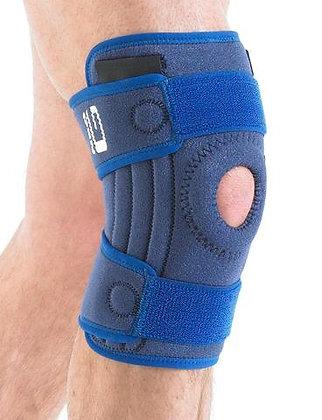 Neo-G Stabilising Open Knee Support