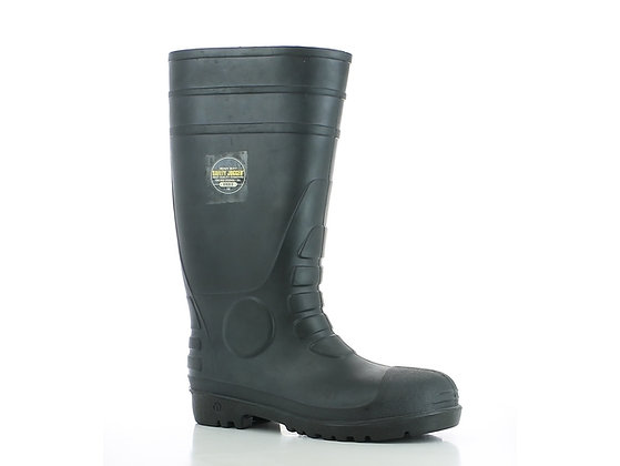 Safety Jogger - Hercules Unisex Safety Wellington Boot