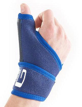 Neo-G Thumb Brace