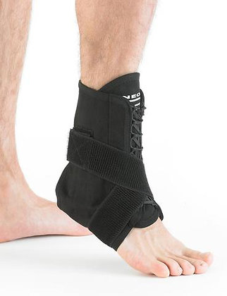 Neo-G Laced Ankle Support