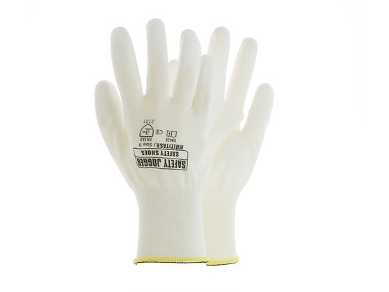 Safety Jogger Gloves - MultiTask (Pack of 12 Pairs)