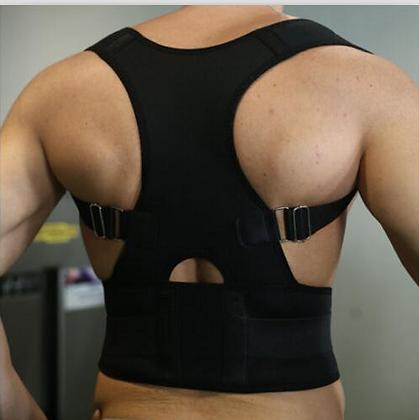 Careopody Posture Corrector