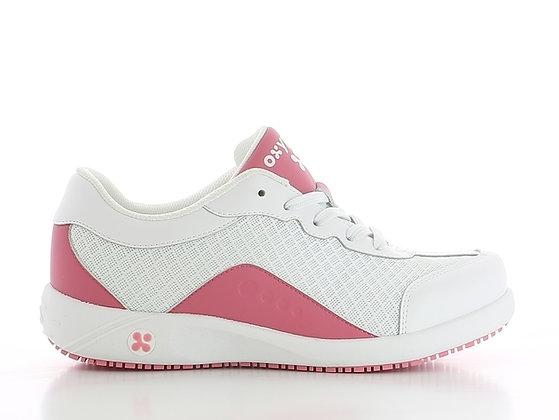 Oxypas Ivy - LADIES lightweight sports shoe