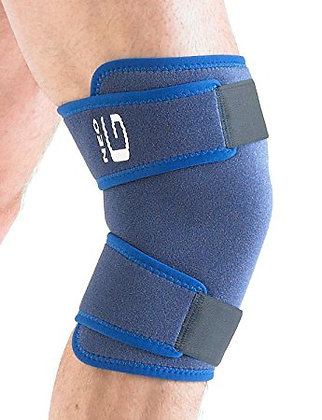 Neo-G Closed Knee Support