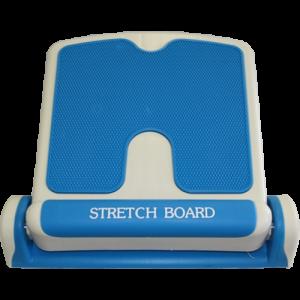 Physioworx Stretch Board