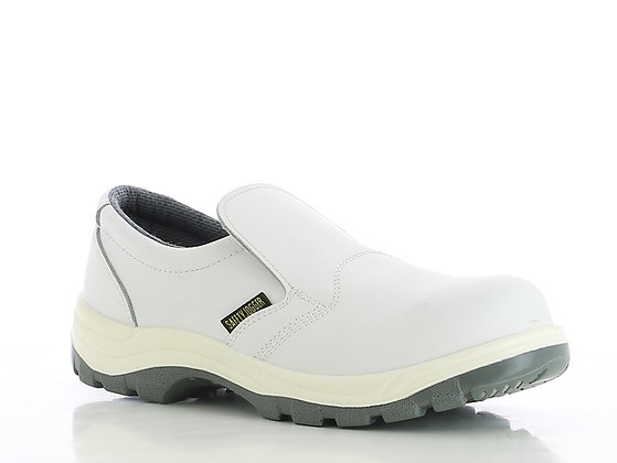 Safety Jogger - X0500 - Industrial COLLECTION