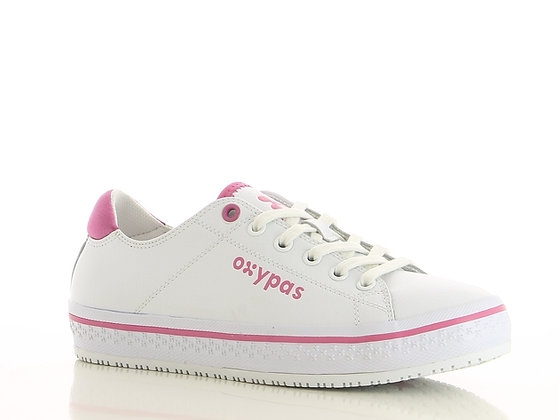 Oxypas Paola - Ladies Stylish and Comfortable Fashion Shoe