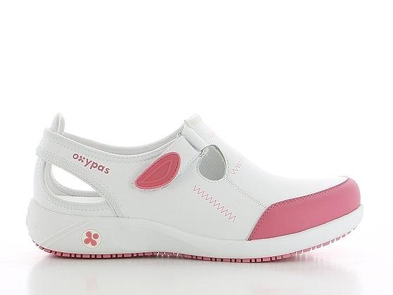 Oxypas Lilia - LADIES casual professional shoe
