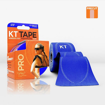 KT Tape Synthetic Pro