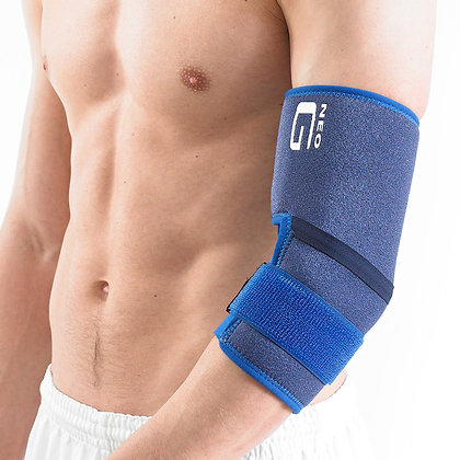 Neo-G Elbow Support
