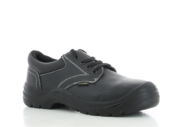 Safety Jogger - Safetyrun - another Classic COLLECTION Safety Shoe