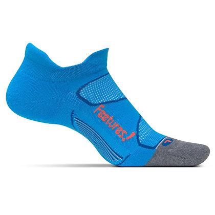 Feetures! Elite Max Cushion No Show Tab
