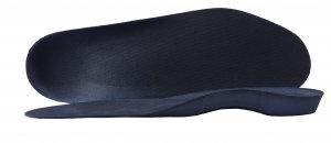 Slimflex Simple High Density Full Length
