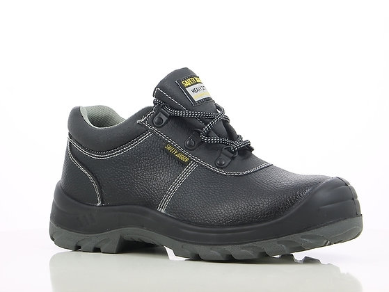 Safety Jogger - Bestrun - Classic COLLECTION