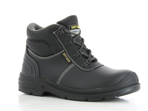 Safety Jogger - Bestboy 2 - Classic COLLECTION